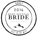 2016 featured badge