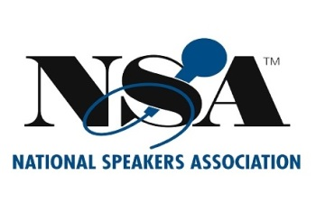 NSA_National_Speakers_Association